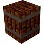 Barrel (Acacia).png