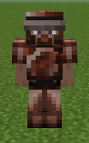 Armor (Copper).png
