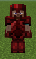 Armor (Red Steel).png